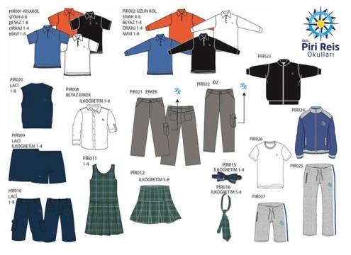 okul-kıyafetleri