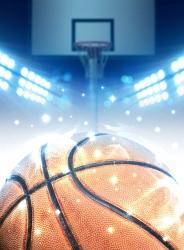 Kulup_Basketbol