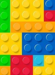 Kulup_Lego