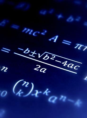 Kulup_Matematik