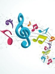 Kulup_Muzikal