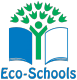 eco_schools