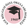 ege-ozel-okullar-dernegi