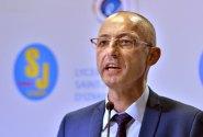 Jacques Augereau